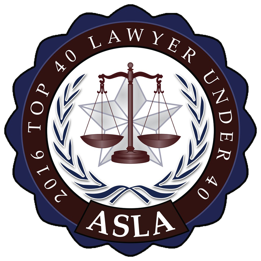 ASLA2016-top-40-1024x1024.png