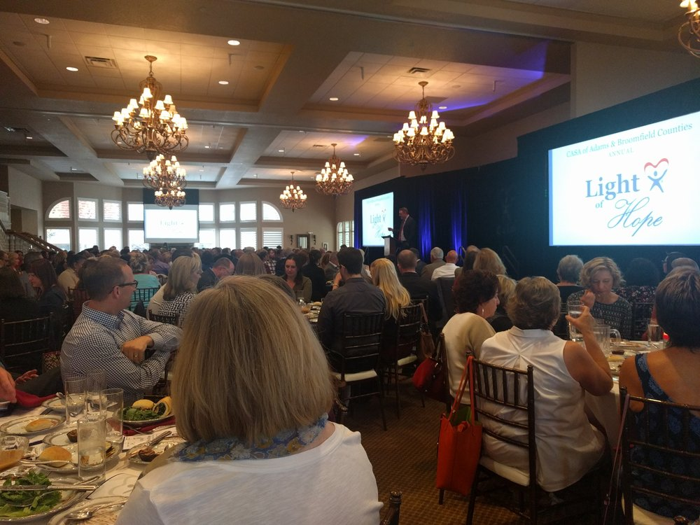 CASA Light of Hope Luncheon_20171019_123705.jpg
