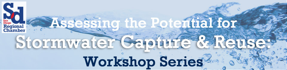 Stormwater Workshop Banner.jpg