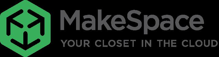MakeSpace Logo.png
