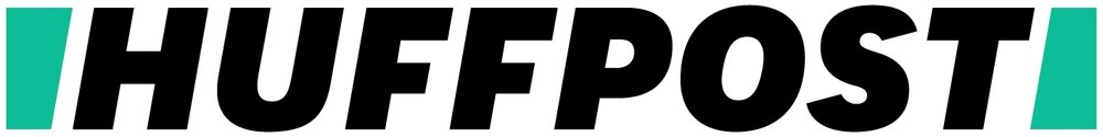 huffpost logo.jpg