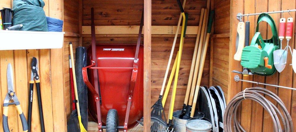 Backyard Storage_MakeSpace.jpg