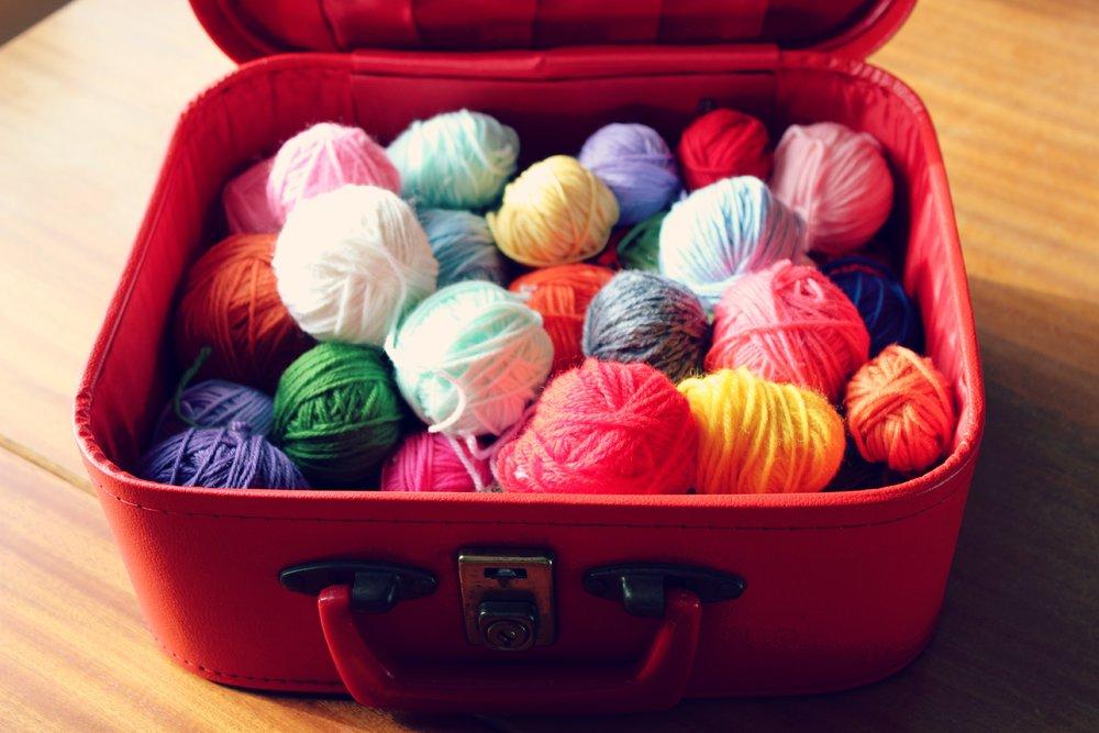 Luggage 4.jpg