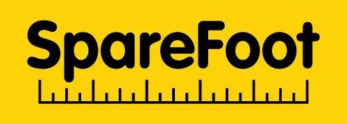 SpareFoot Logo.jpg
