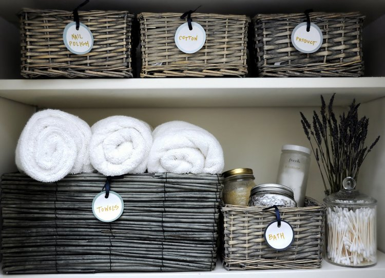 how to organize your linen closet_MakeSpace.jpeg