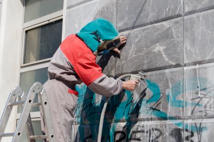 7 benefits of property maintenance_USS.jpg
