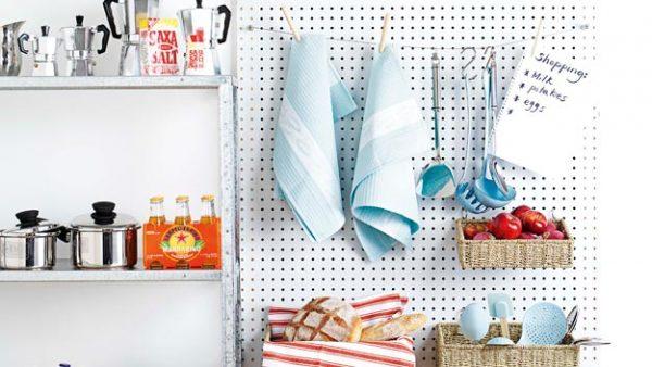 11 clever kitchen organization ideas_MakeSpace.jpeg