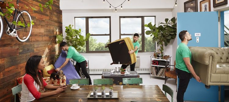 41 Moving and Packing Tips That Will Make Your Move Dead Simple_MakeSpace.jpeg