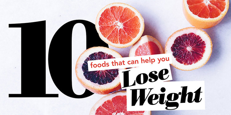 10 Foods That Can Help You Lose Weight_Beachbody.jpeg