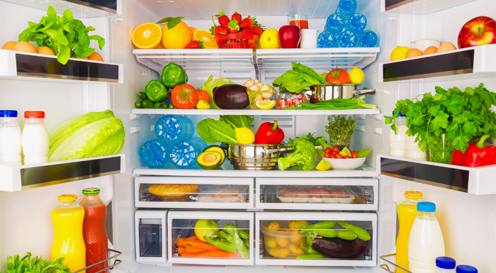 12 Food Storage Tips to Make Your Groceries Last Longer_Beachbody.jpeg