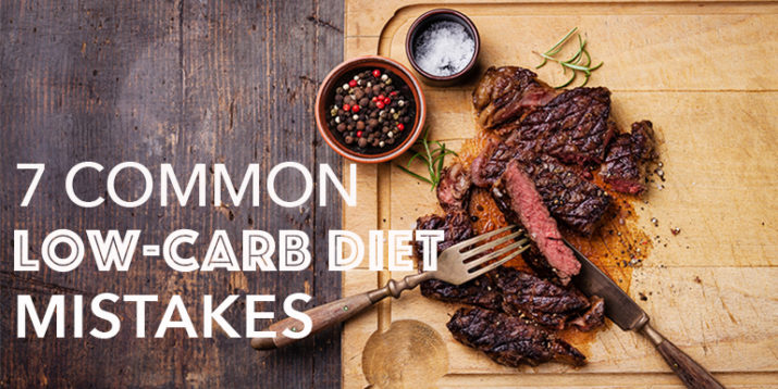 7 Common Low-Carb Diet Mistakes_Beachbody.jpg