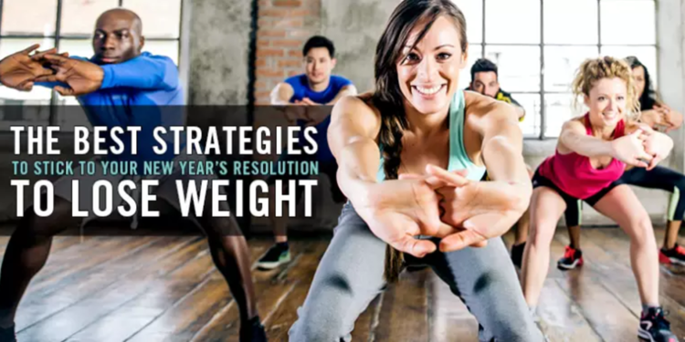 The Best Strategies to Stick to Your New Year's Resolution to Lose Weight_Beachbody.png