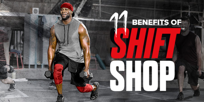 11 Benefits of SHIFT SHOP- Lose Weight, Build Muscle, and More_Beachbody.jpg