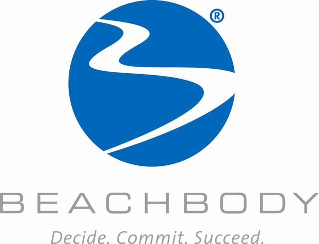 Beachbody logo.jpg