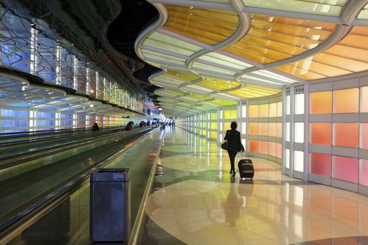 15 Pro Travel Tips No One Ever Tells You_Matador.jpeg