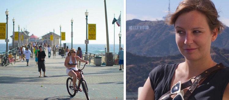 10 Differences Between LA and Orange County_Matador.jpeg
