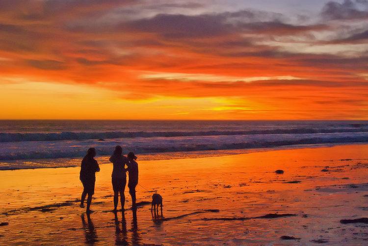 16 Unforgettable Moments You'll Experience in Santa Barbara, CA_Matador.jpeg