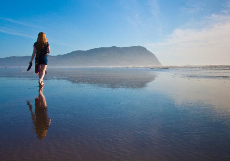 7 Incredible US Beach Towns You've Never Heard Of_Matador.jpeg