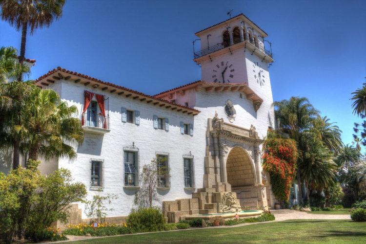 12 Things You Didn't Know About Santa Barbara, CA_Matador.jpeg