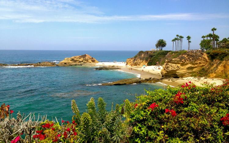 24 Hours in Laguna Beach_Hayo.jpeg