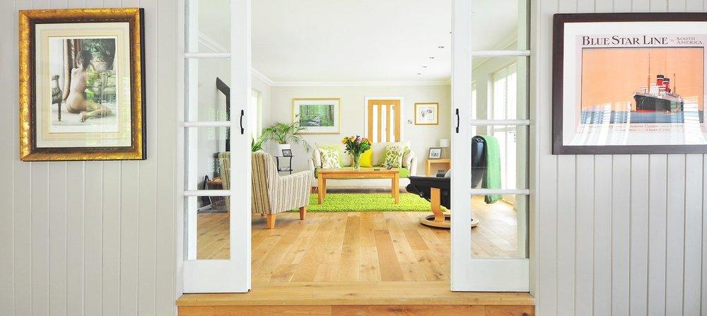 11 Easy Design Tweaks That'll Make Your Home Feel Brand New_MakeSpace.jpg