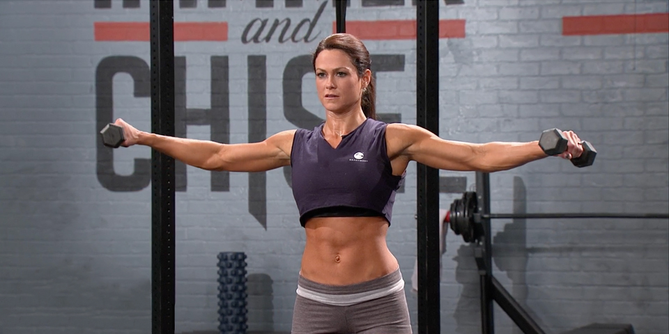how to do lateral raises for sculpted shoulders_Beachbody.jpg
