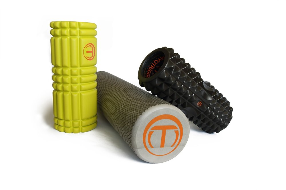What to do with a foam roller_Zappos.jpg