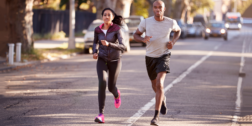 What Is Cardiorespiratory Endurance and How Can You Improve It_Beachbody.jpg