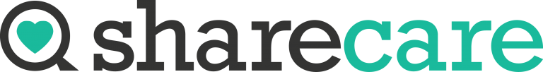 Sharecare-logo-768x102.png