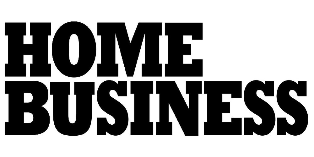 home business mag logo.png