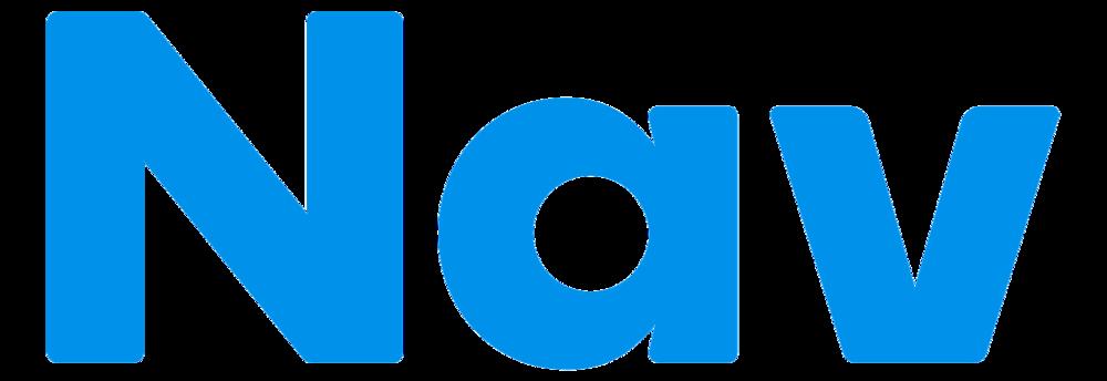 nav-logo-2018.png