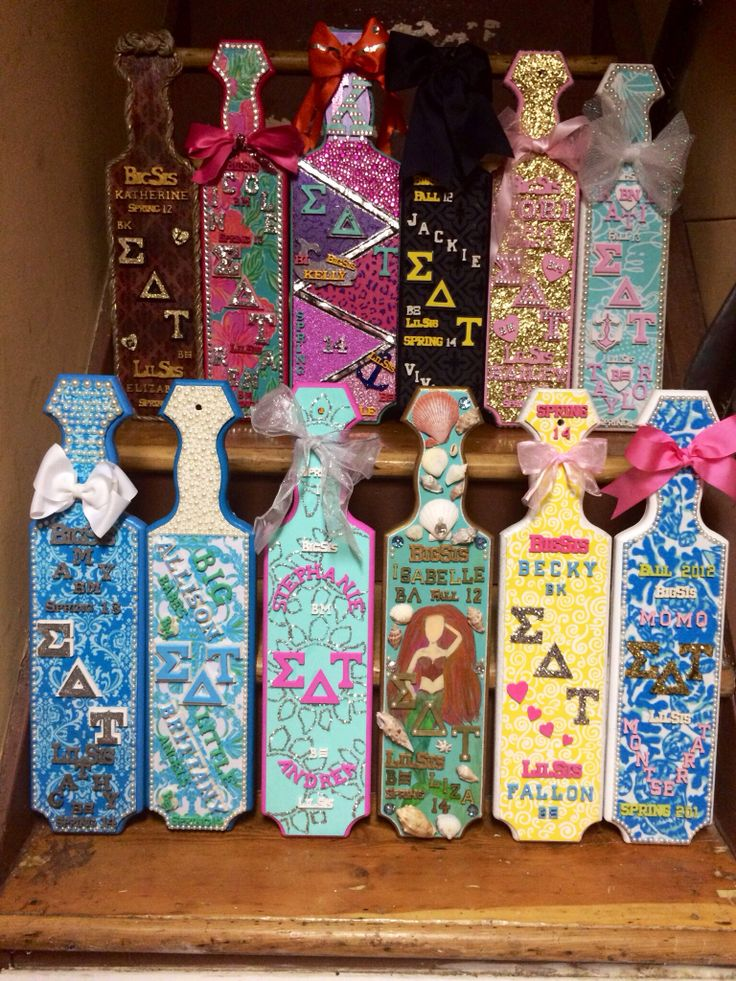 5d14eff55a64da7a8e3e20c368e151ae--greek-paddles-sorority-paddles.jpg