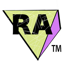 RAW ART TV - Founder:Mars Mercury (@__rawart)YouTube: RAW ART TVInstagram: @TheGiftedSourceFacebook: The Gifted Source / RAWART TVInquiries: RawCloset@icloud.com