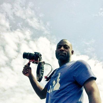FUNNY JULIUS - Julius StukesEvent Host, Videographer, Scriptwriter, ActorWebsite:JStukes.comTwitter: @FunnyJuliusInstagram: @FunnyJuliusInquiries: juliusstukes@gmail.com