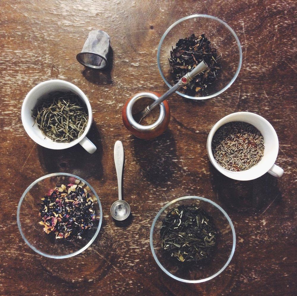 Tea_Blending_Workshop_Feb_22.jpg