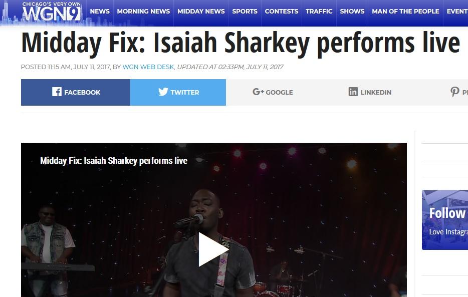ISAIAH SHARKEY WGN MIDDAY