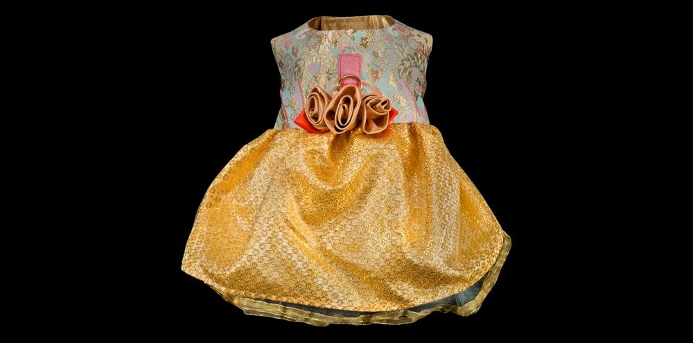 GoldenDream-YellowDress-3_rococo_dog_clothing.jpg