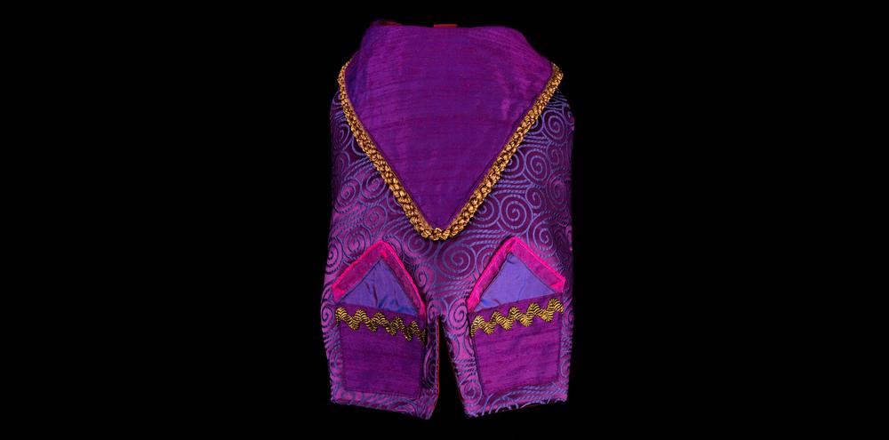 TravellingJacket-PurplePockets-3_rococo_dog_clothing.jpg