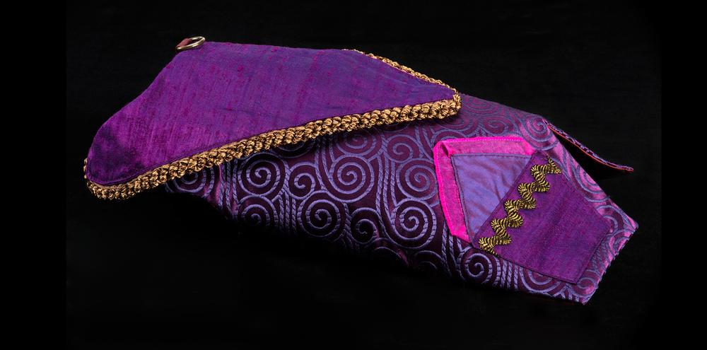 TravellingJacket-PurplePockets-4_rococo_dog_clothing.jpg