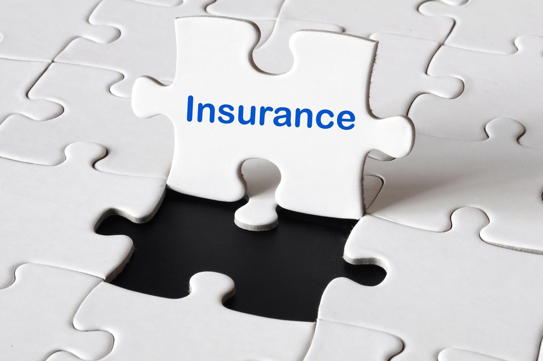 Insurance Information Western Obgyn Associates
