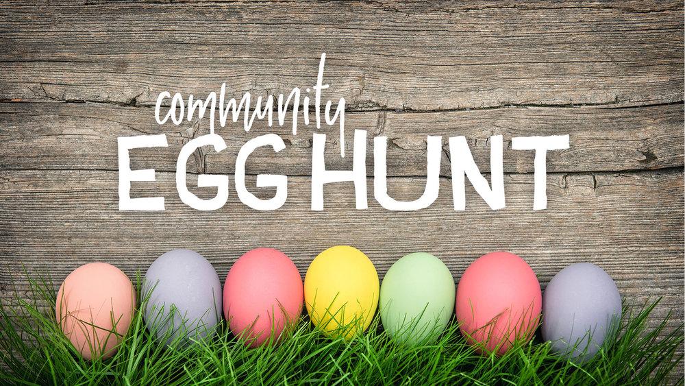 egghunt-web.jpg