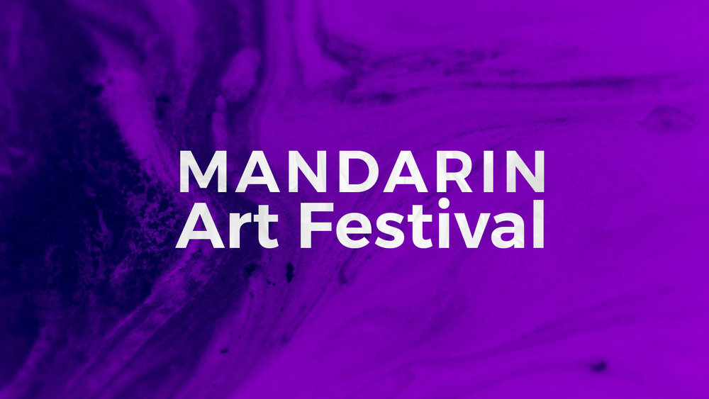 artsfestival-web2.jpg