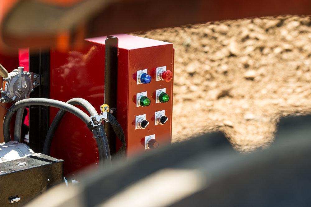 dirt dryer-dirt-0020.jpg