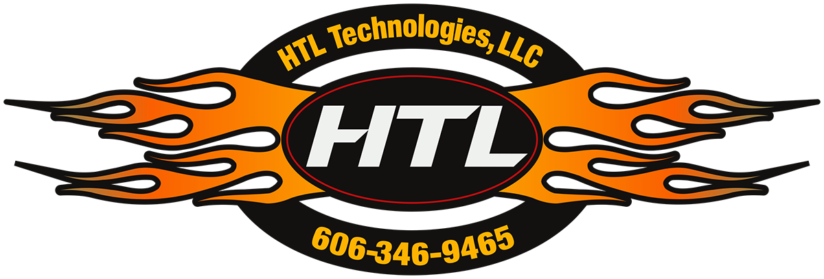 Dirt Dryer - HTL Technologies