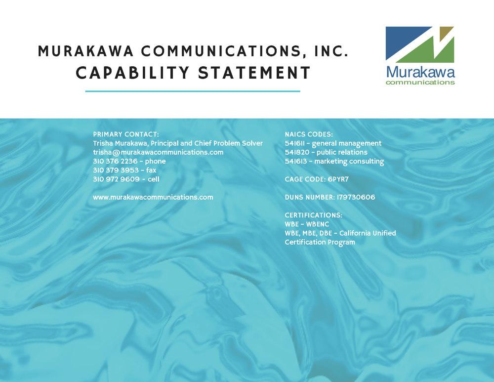 murakawa_CS_V5_Page_1.jpg