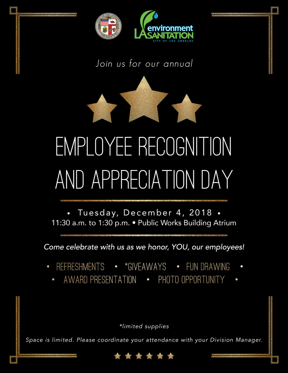 LASAN-EmployeeAppreciation2018-SmallFileSize-ForWeb.jpg
