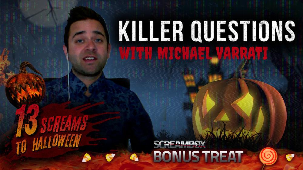 BONUSTREAT-KillerQuestionsVarrati.jpg