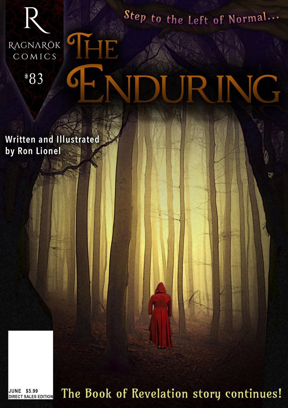 TheEnduring-no83.jpg