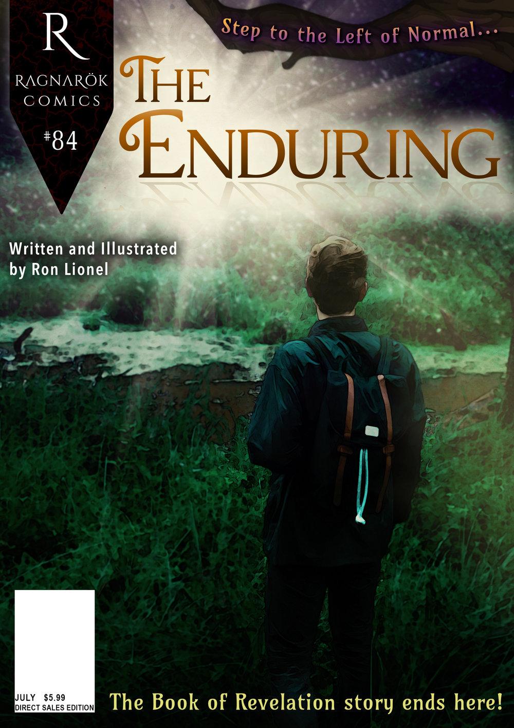 TheEnduring-no84.jpg