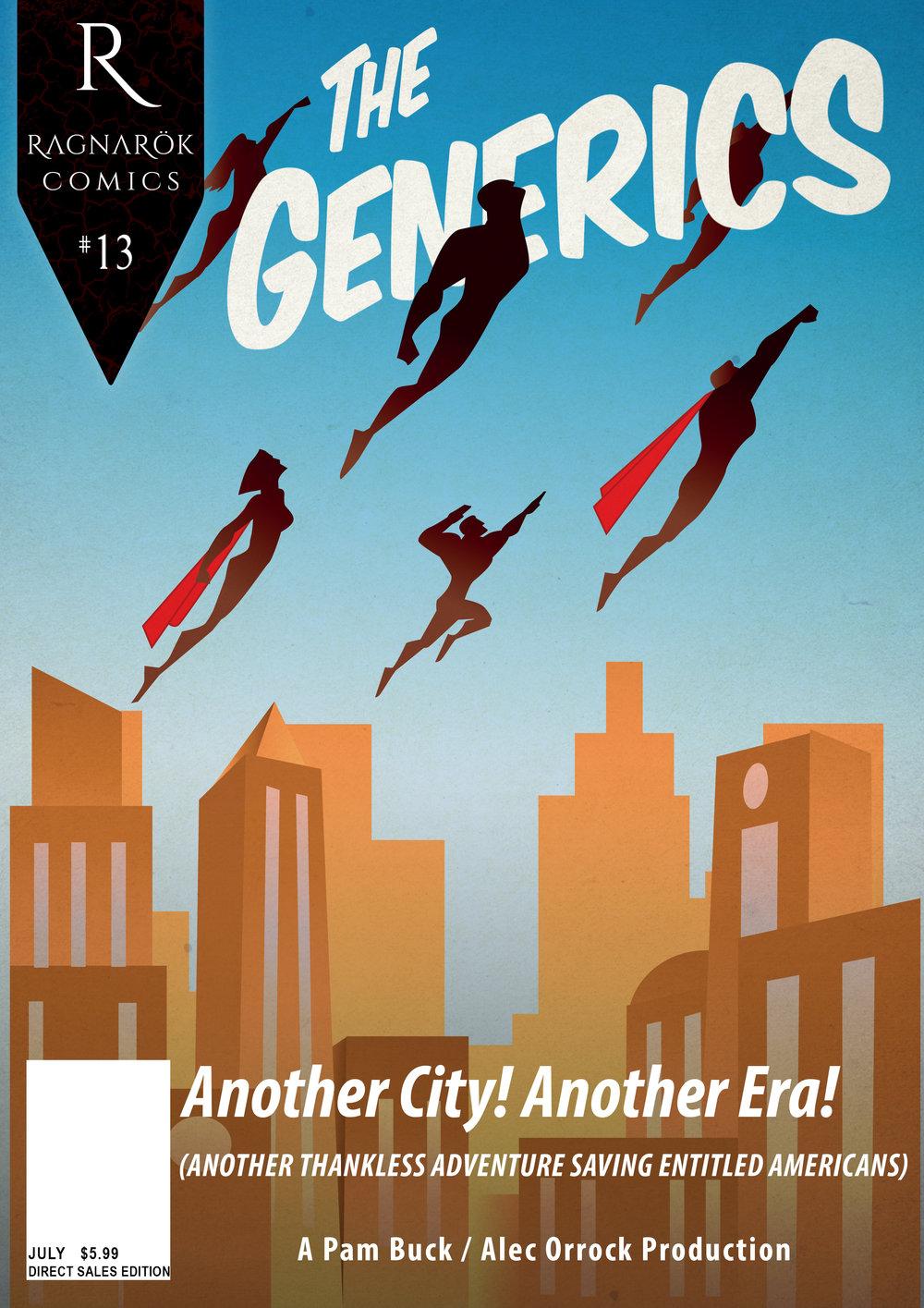 TheGenerics13.jpg